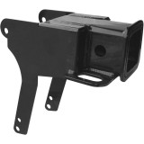 Quadboss Trailer Hitch Receiver -