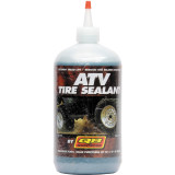 QuadBoss Tire Sealant - ATV Parts & Accessories