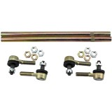 QuadBoss Tie Rod Assembly Upgrade Kit - Utility ATV Suspension and Maintenance