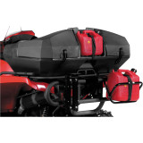 QuadBoss Weekender Trunk - Utility ATV Seats and Backrests