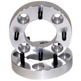 QuadBoss Wheel Spacers - ATV Wheel Spacers