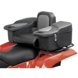 Quadboss Sit-N-Store Rear Box - Utility ATV Seats and Backrests
