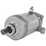 Quadboss Starter Motor - Motorcycle Products