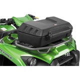 QuadBoss Front Storage Box - ATV Graphics, Decals, Seats and Seat Covers