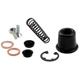 QuadBoss Master Cylinder Seal Kit