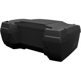 QuadBoss Rear Cargo Box - ATV Graphics, Decals, Seats and Seat Covers