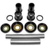 QuadBoss Rear Independent Suspension Knuckle Kit - Utility ATV Suspension and Maintenance