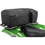 QuadBoss Rear Storage Box - ATV Graphics, Decals, Seats and Seat Covers