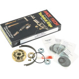 Race Tech Gold Shock Valve Kit