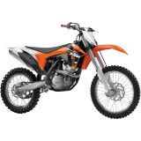 New Ray Toys 1:12 2011 KTM 350SX