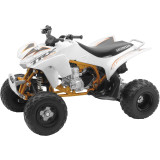 New Ray Toys Die-Cast 2012 Honda TRX450R - Cruiser Toys