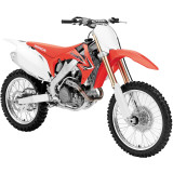 New Ray Toys 1:12 2012 Honda CRF450