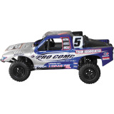 New Ray Toys 1:23 Travis Coyne Pro Comp Off-road Truck - Cruiser Toys