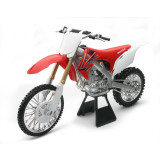 New Ray Toys 1:6 CRF450R 2010 - Cruiser Toys