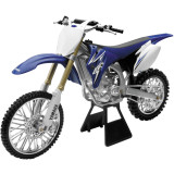 New Ray Toys 1:6 2009 Yamaha YZ450F - Dirt Bike Toys