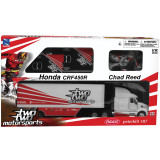 New Ray Toys Chad Reed 22 Ultimate Gift Set - Cruiser Toys