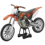New Ray Toys 1:6 2014 KTM 450SX-F - Motorcycle Toys