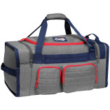 Red Bull Signature Series By OGIO Duffel Bag - Cruiser Gear Bags