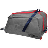 Red Bull Signature Series By OGIO Roller 7800 Gear Bag - Cruiser Gear Bags