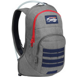 Red Bull Signature Series By OGIO Hydration Pack