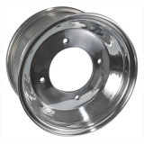 Rock Aluminum Wheel - ATV Wheels