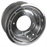 Rock Standard Beadlock Wheel - ATV Tire and Wheels