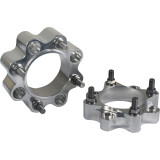 Rock Billet Wheel Spacers - ATV Parts & Accessories
