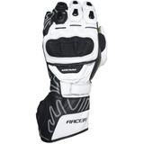 Racer High Speed Gloves