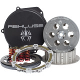 Rekluse Core EXP 2.0 Clutch Kit - Dirt Bike Clutches, Clutch Kits and Components