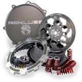Rekluse Core EXP 3.0 Clutch Kit - Dirt Bike Clutches, Clutch Kits and Components