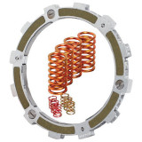 Rekluse EXP 3.0 Clutch Kit -  Motorcycle Clutch Kits
