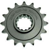 Renthal Front Sprocket 525 - Renthal Motorcycle Parts