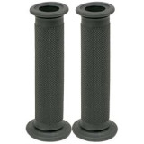 Renthal Road Race Grip - Renthal Motorcycle Parts