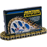 Renthal 420 R1 Chain