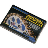 Renthal 520 R1 Race Chain - Renthal ATV Parts
