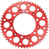 Renthal Rear Sprocket - Renthal ATV Parts