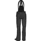 RICHA Spirit C_Change Pants - Motorcycle Pants and Chaps