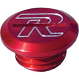 Ride Engineering Oil Filler Plug