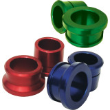 Ride Engineering Wheel Spacers - Dirt Bike Wheel Accessories