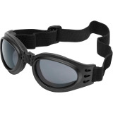 River Road Adventure Goggles - River Road Cruiser Products