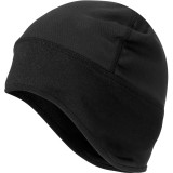 River Road Moisture Transfer Helmet Liner -  Motorcycle Helmet Accessories
