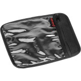 River Road Map Pouch - River Road Cruiser Luggage and Racks