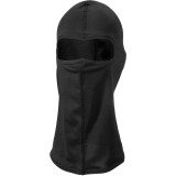 River Road Moisture Transfer Balaclava - River Road Cruiser Products