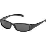 River Road New Attitude Sunglasses - River Road Cruiser Products