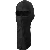 River Road Nylon Balaclava -  Motorcycle Helmet Accessories