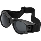 River Road Paragon Goggles - River Road Cruiser Products