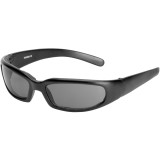 River Road Chicago Sunglasses - River Road Cruiser Products