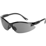 River Road Cougar Sunglasses - River Road Cruiser Products