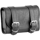 River Road Momentum Series Tool Pouch - River Road Cruiser Products