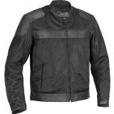 River Road Pecos Jacket - Motorcycle Jackets